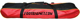 Footbag net Carry Bag