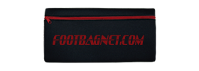 Footbag net Nail Bag